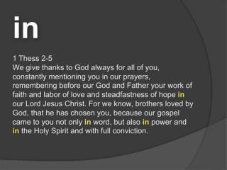 evangelism1 jpg