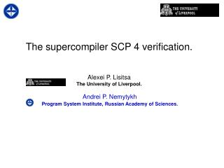 Successful experiments on verification of global cache coherence protocols: