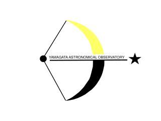 YAMAGATA ASTRONOMICAL OBSERVATORY