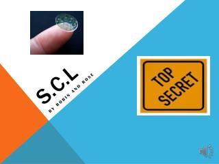 S.C.L