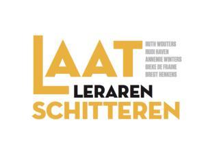 Promotor KU Leuven, PPW & SLO,  Bieke  De  Fraine Copromotoren  en  projectmedewerkers