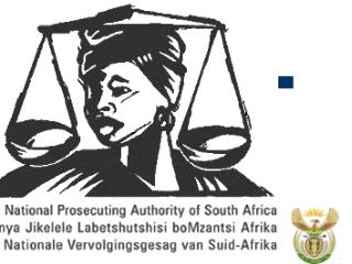 PARLIAMENTARY DISCUSSION: WOMEN IMPRISONED FOR DOMESTIC VIOLENCE