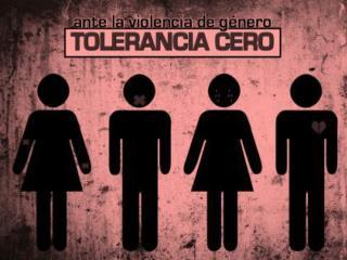 ROLES TRADICIONALES EN FUNCIÓN DEL GÉNERO: MASCULINOS Y FEMENINOS Objetivos: