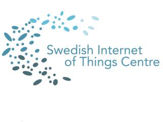 Why  a  consumer-oriented  Internet  of  Things  centre  in Sweden?