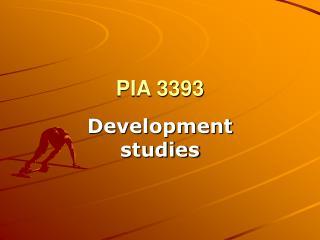 PIA 3393