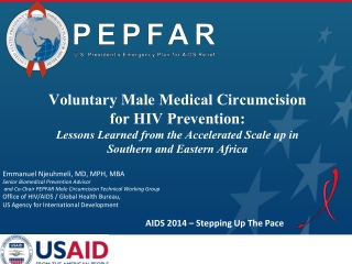 Provider Initiated HIV Counseling and Testing