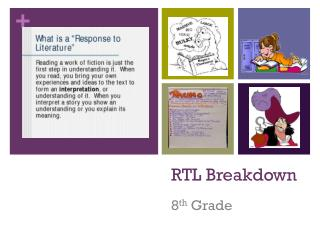 RTL Breakdown