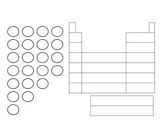 5   3.6 Aufbau Diagram