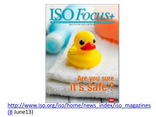 iso/iso/home/news_index/iso_magazines (8  June13)