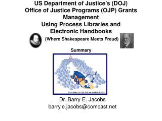 Dr. Barry E. Jacobs barry.e.jacobs@comcast