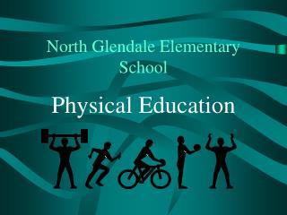 North Glendale Elementary School