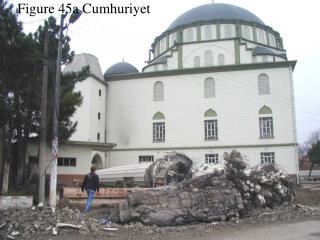 Figure 45a Cumhuriyet