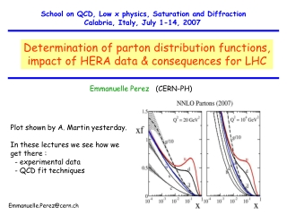 Linear Programming LP: Fundamentals and Formulation