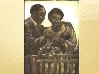2 MLK book