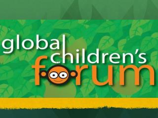 Global  Charter  for Children