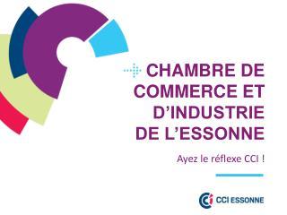 Table ronde  ��Loi de Finances�� Mardi 5 f�vrier 2014