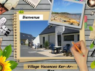 Village Vacances Ker-Ar-Mor