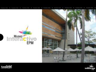museo2008