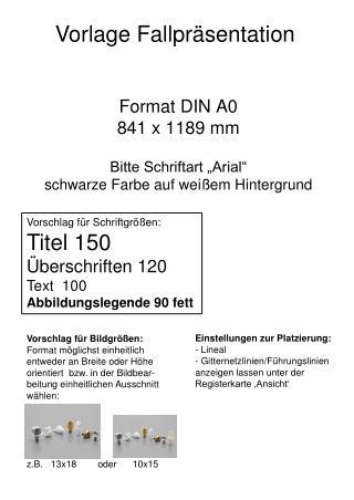 """Format DIN A0  841 x 1189 mm Bitte Schriftart """"Arial""""  schwarze Farbe auf weißem Hintergrund"""