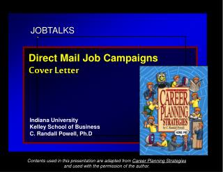 JOBTALKS