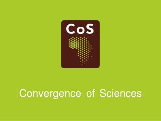 Facilitating institutional change in West Africa: The CoS-SIS Experience