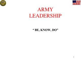 Strategic Leadership Skills & Actions