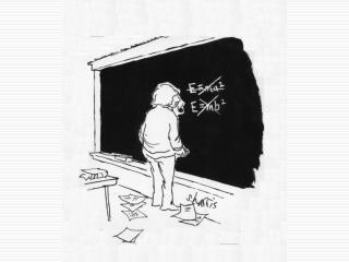 Scientific Genius,  Creativity, and Insight