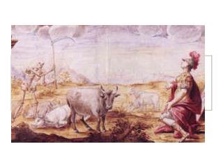 KSIĘGOSUSZ pomór bydła pestis bovum, cattle plaque