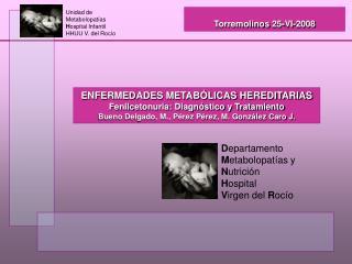 Torremolinos 25-VI-2008