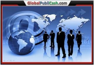 gpc presentacion