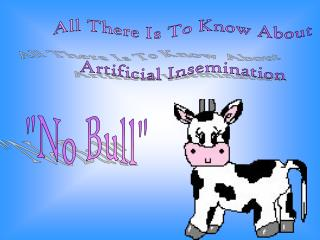 All There Is To Know About Artificial Insemination