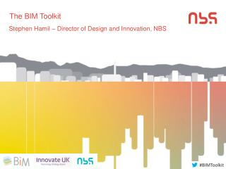 The BIM Toolkit