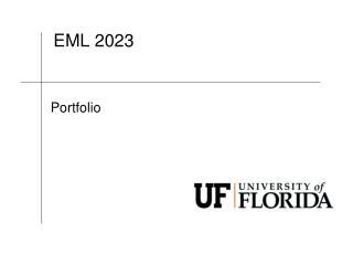 EML 2023