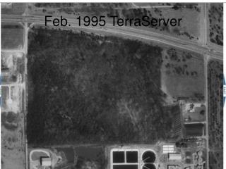 Feb. 1995 TerraServer