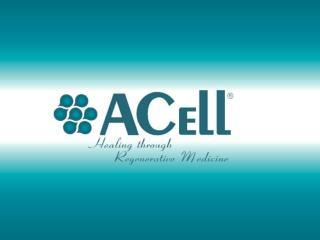 What are the ideal Regenerative Medicine principles?