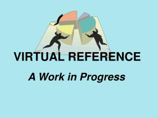 VIRTUAL REFERENCE