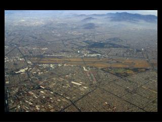 SuperiorPlatform Aerial pictures of airports