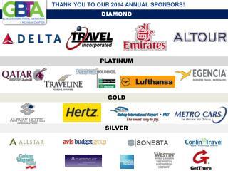 mbta sponsors