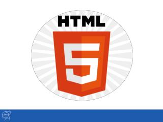 History of  World-Wide Web and H TML