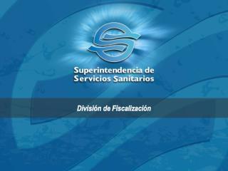 Qué es la Superintendencia de Servicios Sanitarios (SISS) y qué hacemos?