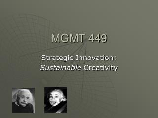 MGMT 449