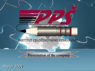 P?erov 2009