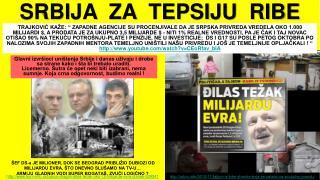 kurir-info.rs/tajkun-dragan-dilas-tezak-oko-12-milijarde-evra-clanak-529241