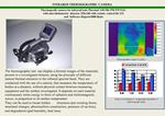 INFRARED THERMOGRAPHIC CAMERA