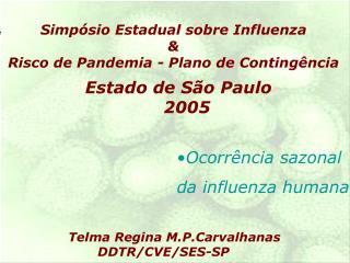 Estado de S o Paulo     2005