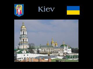 2198 KIEV