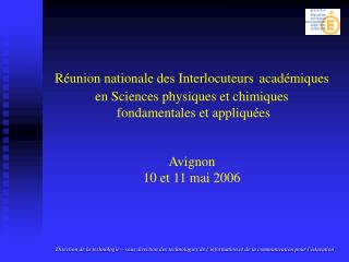 Site  educnet/phy :   fr�quentation mensuelle