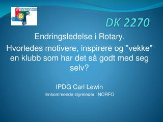 DK 2270
