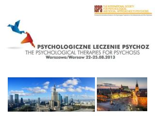 Termin: 22-25 sierpnia 2013