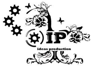 Instituto Politécnico Nacional UPICSA Presentan: